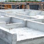修繕工事のコンクリート下地補修。デキが悪いと起こる4つのリスク