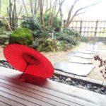 和風の庭におすすめの砂利をご紹介