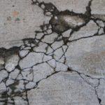 コンクリートひび割れの原因と補修方法【悪い工事の見分け方】