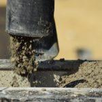コンクリートの2種類の「凍害」とは?【原因、補修方法を解説】
