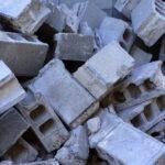 危険なブロック塀を判断する5つの基準【撤去時は補助金利用も可能】