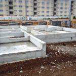 """コンクリートの""""かぶり厚さ""""とは?その意味と不足する危険性を解説"""
